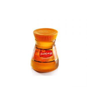 عسل رویال انگبین بزرگ رایحه