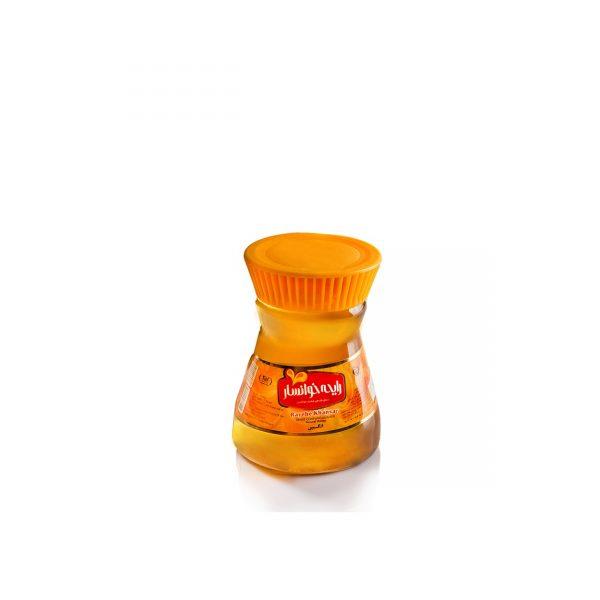 عسل رویال انگبین کوچک رایحه