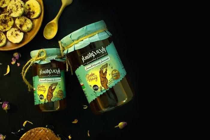 درباره عسل کنار بیشتر بدانیم