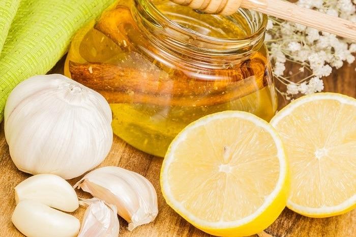 نحوه درمان سرماخوردگی یا آنفولانزا در خانه