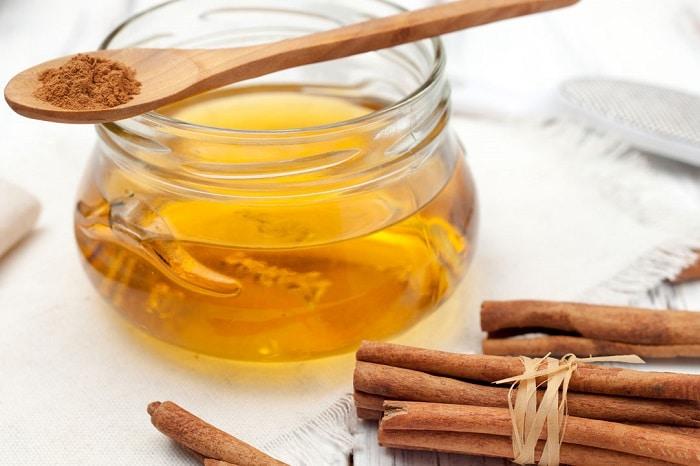 روش های مختلف استفاده از عسل برای مدیریت وزن چیست؟