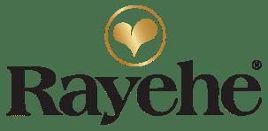 LOGO-RAYEHE-EN-SITE